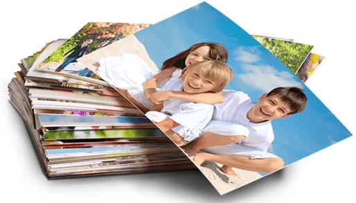 4 tips om vakantieherinneringen te bewaren