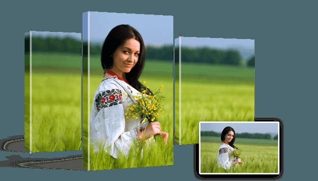 5 tips voor de mooiste fotocollages